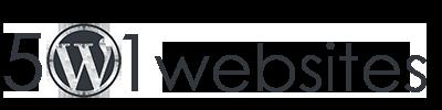 501Websites.com